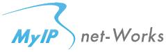 MyIP net-Works